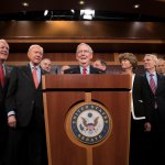 Republicans Pull Off Greatest Tax Heist In U.S. History … All In Plain View
