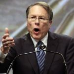"""For A Politician, An """"A"""" From The NRA Needs To Be Seen As The """"Kiss Of Death"""""""