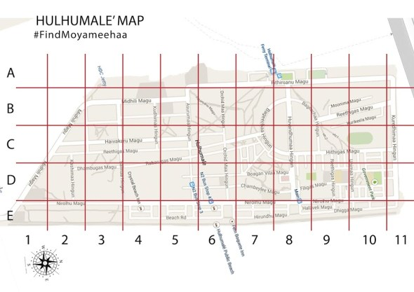 hulhumale_map_grid-01