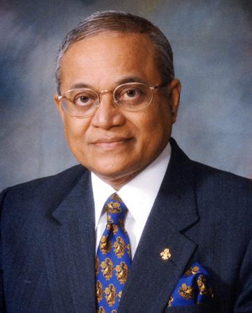 Maumoon-Abdul-Gayoom