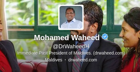 immediate_past_waheed