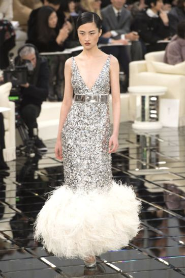 hbz-couture-chanel-08