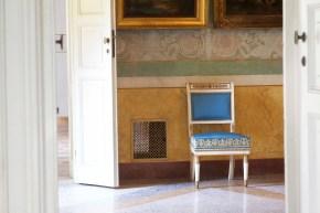 Palaza Reale