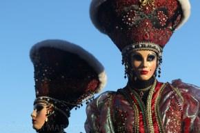 Venice Carnival-55