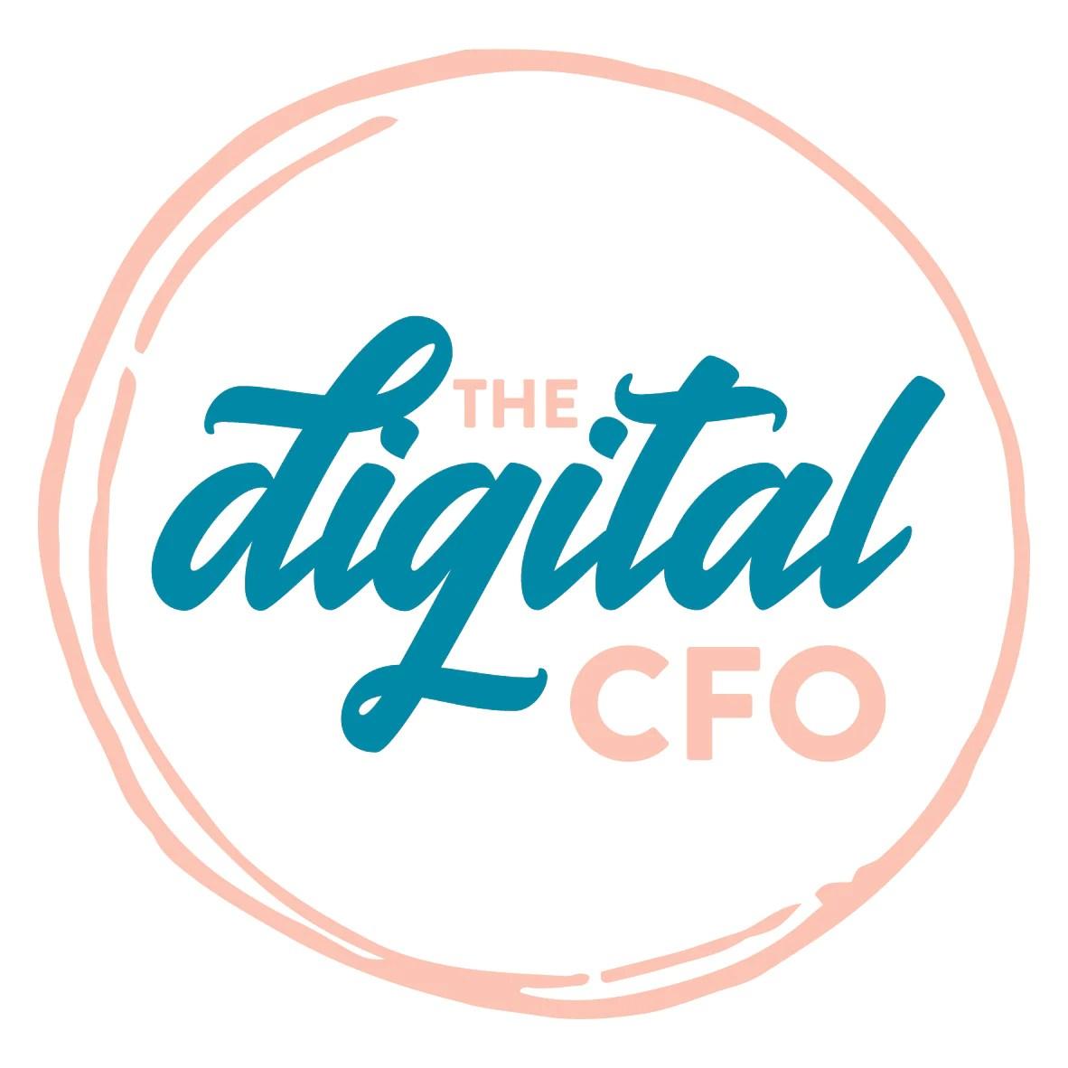 TheDigitalCFO_Logo_CMYK
