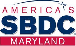 md-sbdc-logo-web