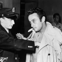 Alison Martino-Mysteries and Scandals: Comedian Lenny Bruce-A Champion of Free Speech Who Was Ahead of His Time