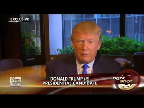 IM Forever One 88: Donald Trump's Most Idiotic Moments