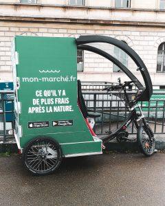 vélo mon-marché.fr