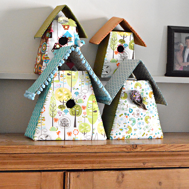 Birdhouses-shelf2-gl1