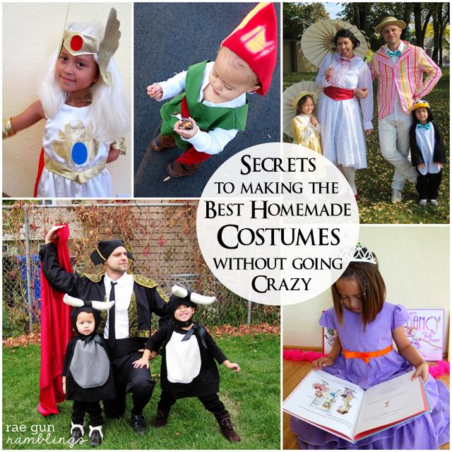 Best-Tips-for-Handmade-Costumes-s