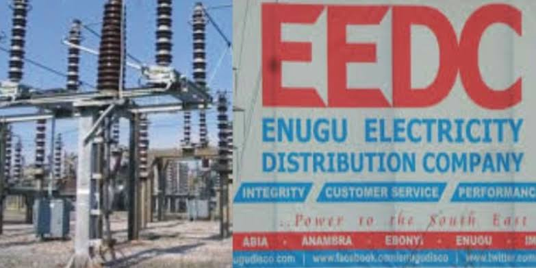 Blackout hits Anambra community over EEDC neglect 3