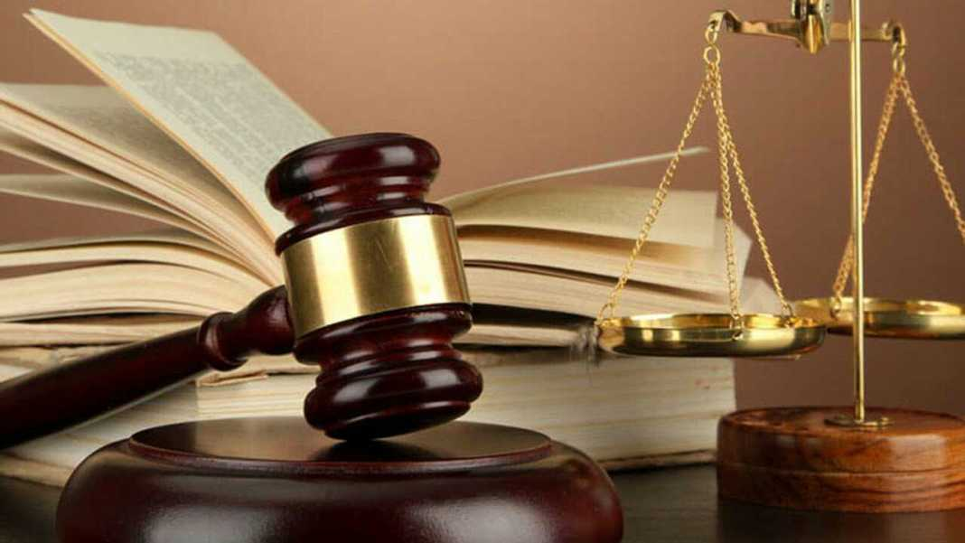 Court Remands Man Who Pleaded Guilty To Stealing A Car In Abuja 3