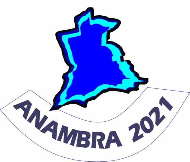 Anambra 2021: Moneybags messing up our rich cultural heritage - Group