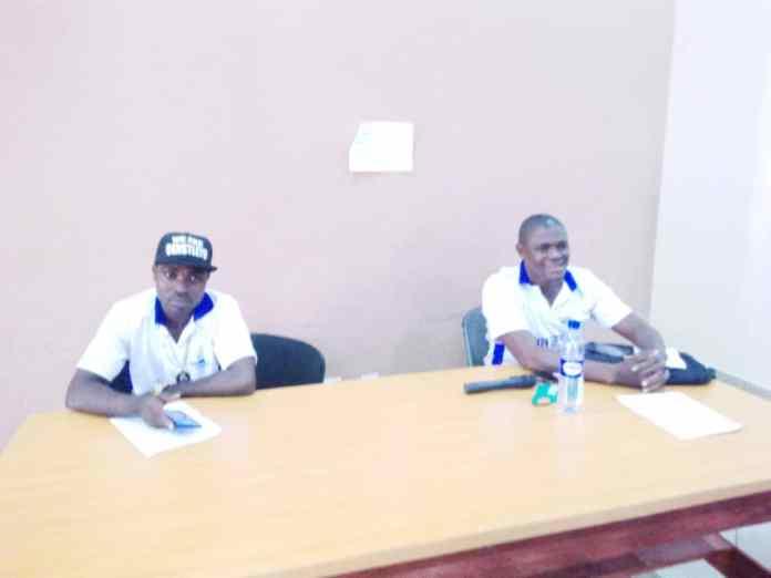 CENSTLEYO Prepares To Set Agenda For Politicians, Duty Bearers 1