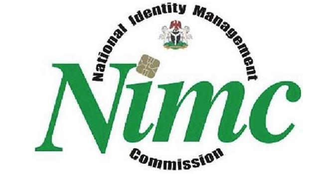 NIMC issues fresh guidelines for NIN registration 3