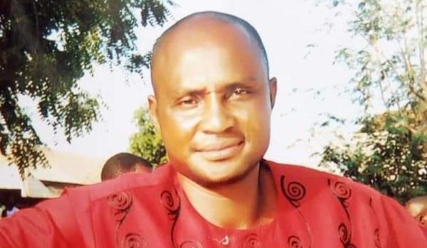 Court sacks Kogi lawmaker over unlawful nomination by APC 3