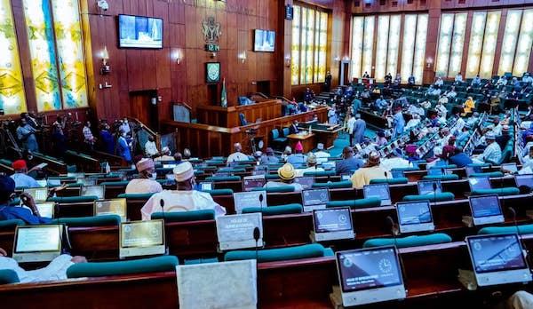 Reps urge Nigerian govt to postpone schools resumption by three months over COVID-19 3