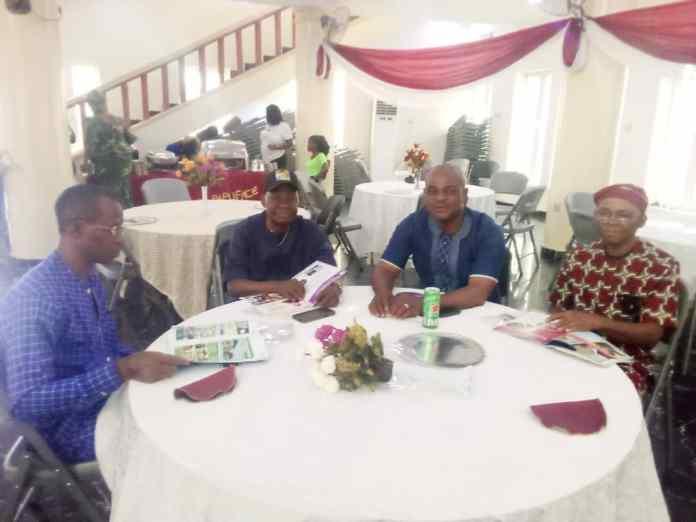 Nnewi community launches N100m education trust fund 1