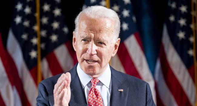 Biden sacks heads of govt media agencies appointed by Trump 3