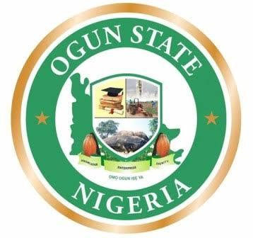 Herdsmen attack woman, cut off finger, shatter jaw in Ogun 3