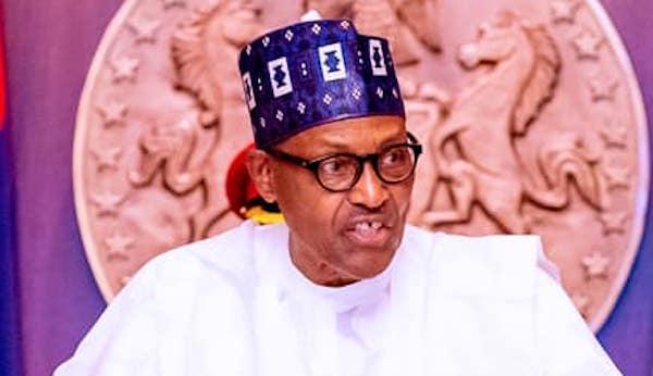 Buhari orders probe of military plane crash 3