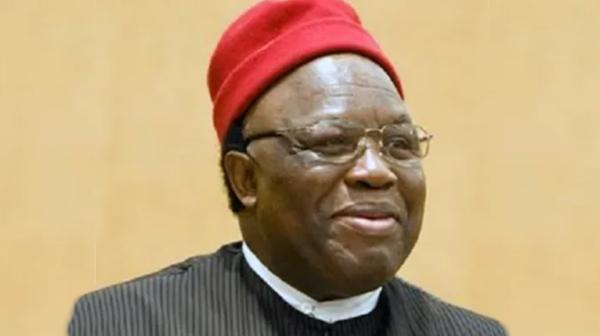 Court dismisses lawsuit seeking to declare Ohanaeze Ndigbo illegal 3
