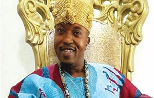 Yorubas will lose more in war against Fulanis – Oluwo 3