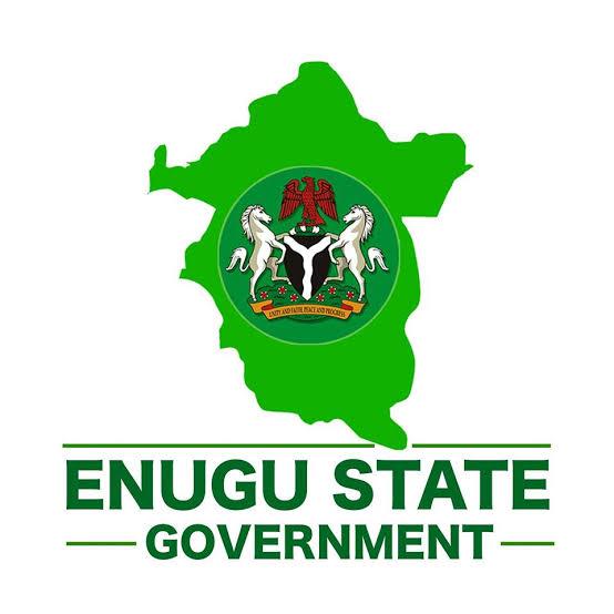 Enugu imposes curfew in troubled Oruku community 3