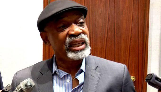 Nigerian govt, varsity workers' meeting ends in deadlock 3