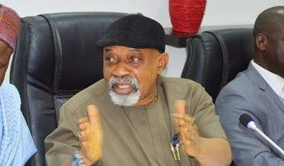 Varsity workers to suspend strike by February 15 – Ngige 3