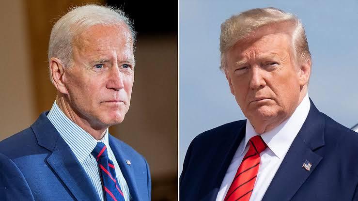 President Biden cancels funding for Trump border wall 3