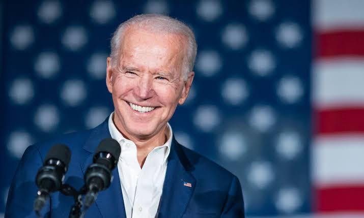 """8 year pathway to citizenship - Joe Biden announces new immigration bill 3"