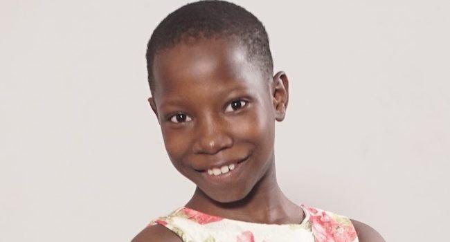 Comedienne Emmanuella wins Nickelodeon Kids' Award 3