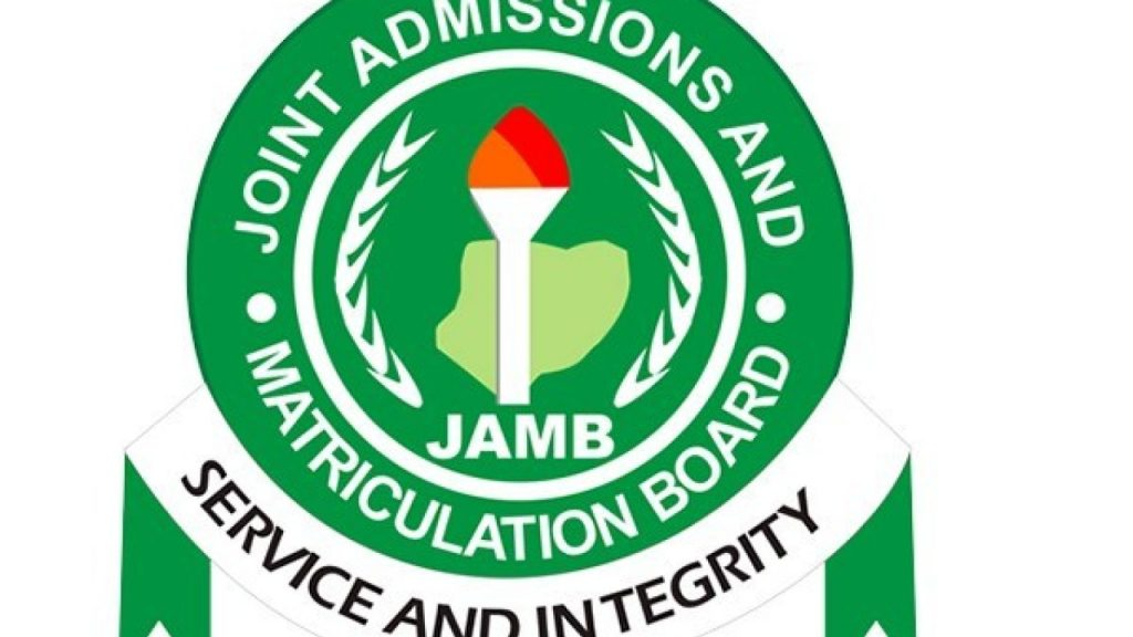 2021 UTME: Don't sell ePins above N3,500 - JAMB orders banks 3