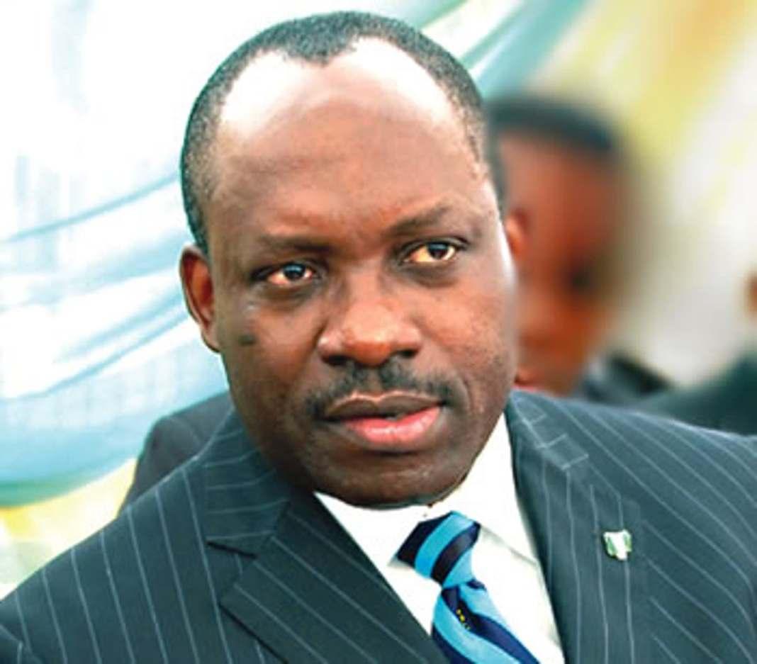 Soludo whereabouts unknown, three policemen killed as gunmen attack summit 3