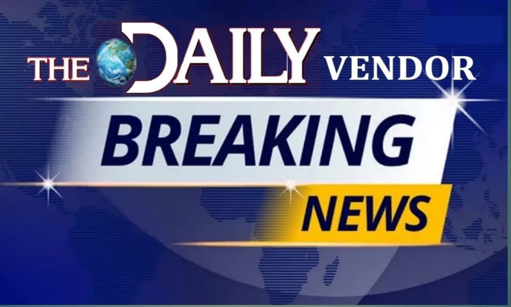BREAKING: Eight unknown hoodlums killed, vehicles retrieved in Imo 3