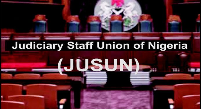 Strike won't be called off until demands on financial autonomy're met –JUSUN 3
