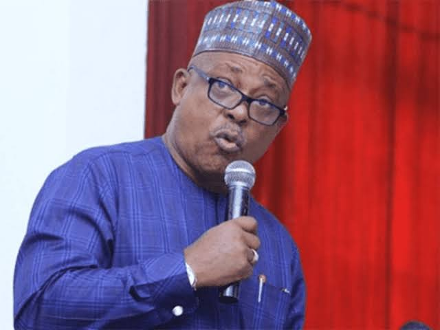 PDP, Civil Society Groups want quick passage of new electoral law 3