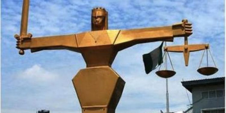 Enugu High Court orders outdoor advertisers to obtain registration permits, codes for each signage 3
