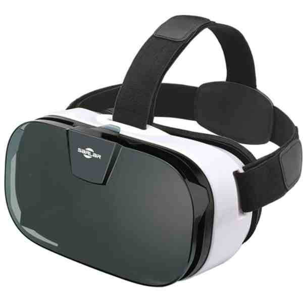 9 Best Virtual Reality Headsets Under $50 That You Can Buy ...