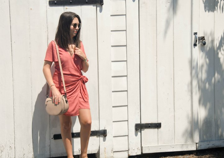 The One Piece Your Closet Needs This Summer