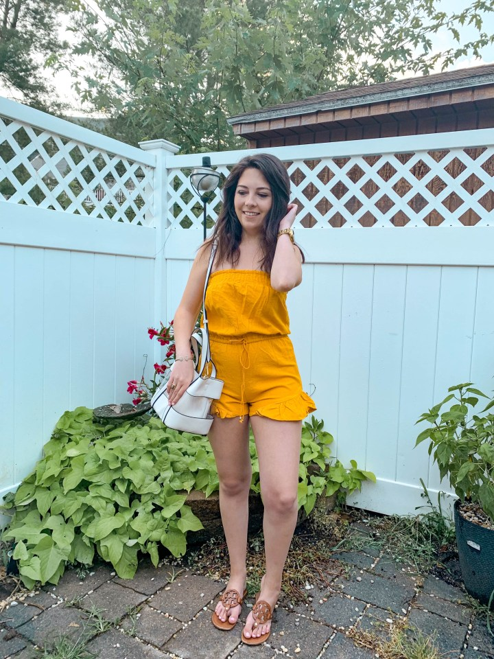 summer dress haul 2