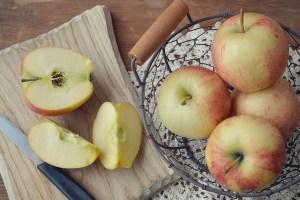 apple-1245549_1920