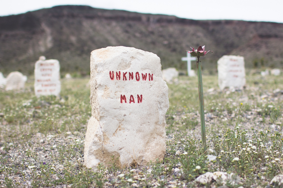 headstone, goldfield nevada, cemetery