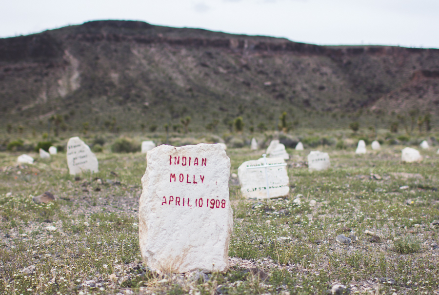 goldfield cemetery, headstone, nevada, graveyard