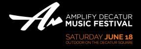 amplify-header