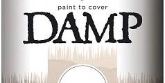 Johnstone's Damp Proof Paint
