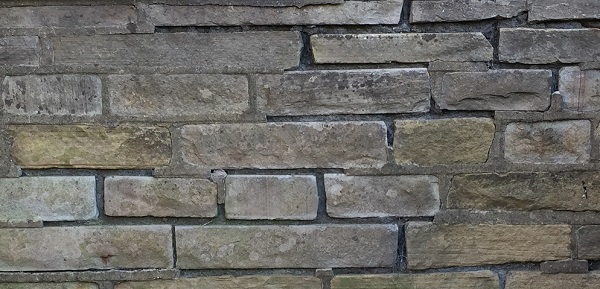 will repointing stop damp
