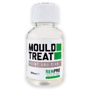 repro anti mould paint addative